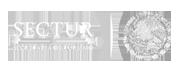 logos_clientes-03