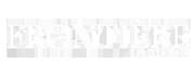 logos_clientes-04