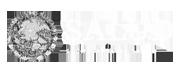 logos_clientes-14